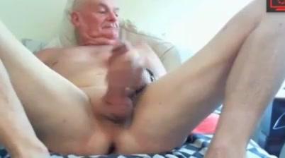 grandpa cum cam nude male beach pics