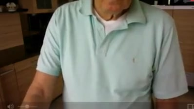 grandpa on cam Hung hot horny moms for younger in Kampong Spoe