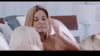 Women sexy porn indian