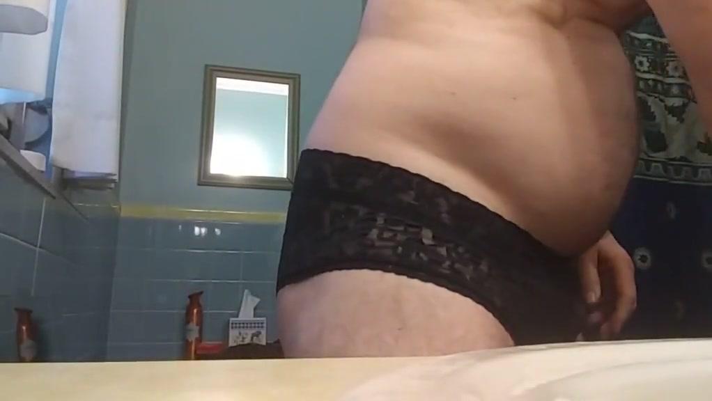 5 07 18 Danrun spurts hard on Masturbation Monday Sexy Latina Big Tits
