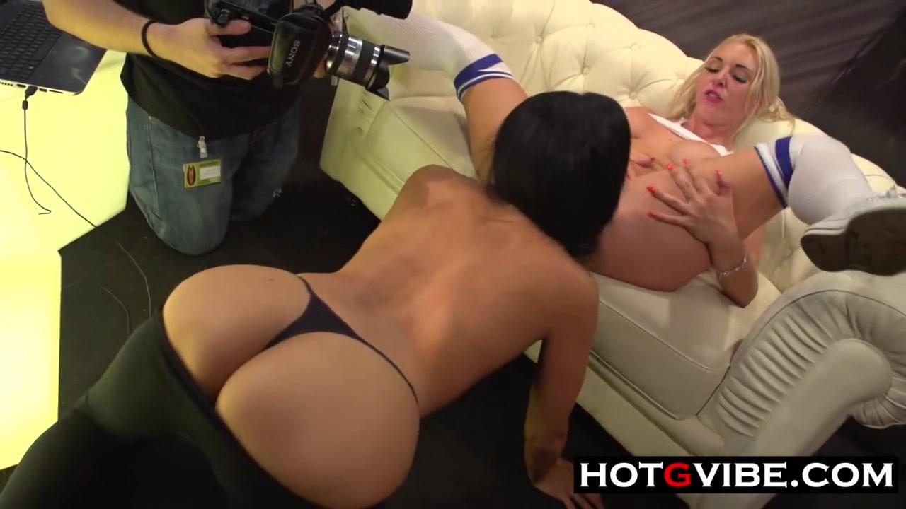Pics Hot nude massage
