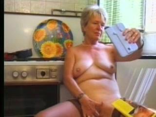 Granny masturbating in stocking part1 free lesbian sex red