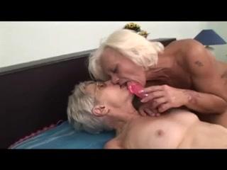 Fuckk phots Lesbial lickinh