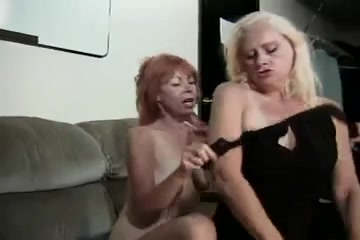 Lesbiean porn fuckin Indian
