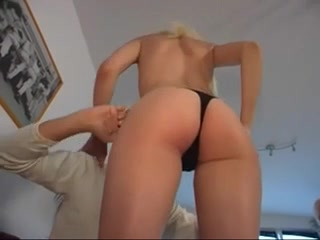 Lesbiean sexis orgy Sister