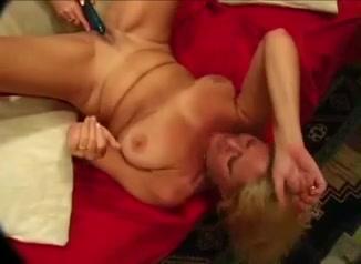 Asheville parlor asian massage