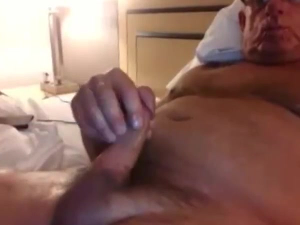 2650. so much cock in pussy