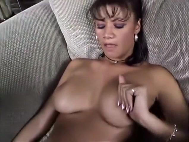 Wife pussy licking lesben Spanish