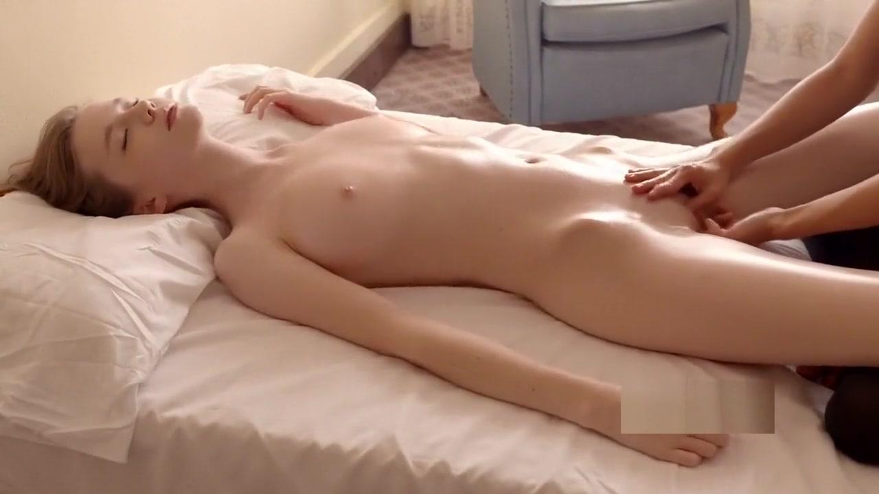 Lesbian porn Voyeur fuckin