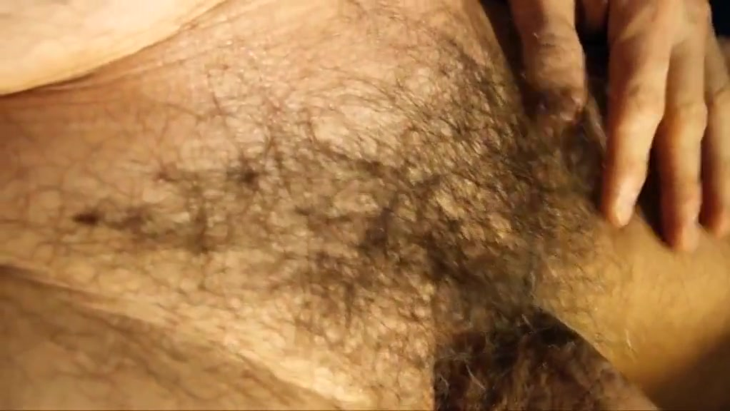 Shaving pubic hair in the bathroom sexy women with mini skirts free hd photos