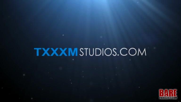 Cock Sucking Slave Boy Gets Creamed - Sean Taylor, Taylor Blaze, Xavier Sibley Sebastian Kane - TXXXMStudios danica collins 1