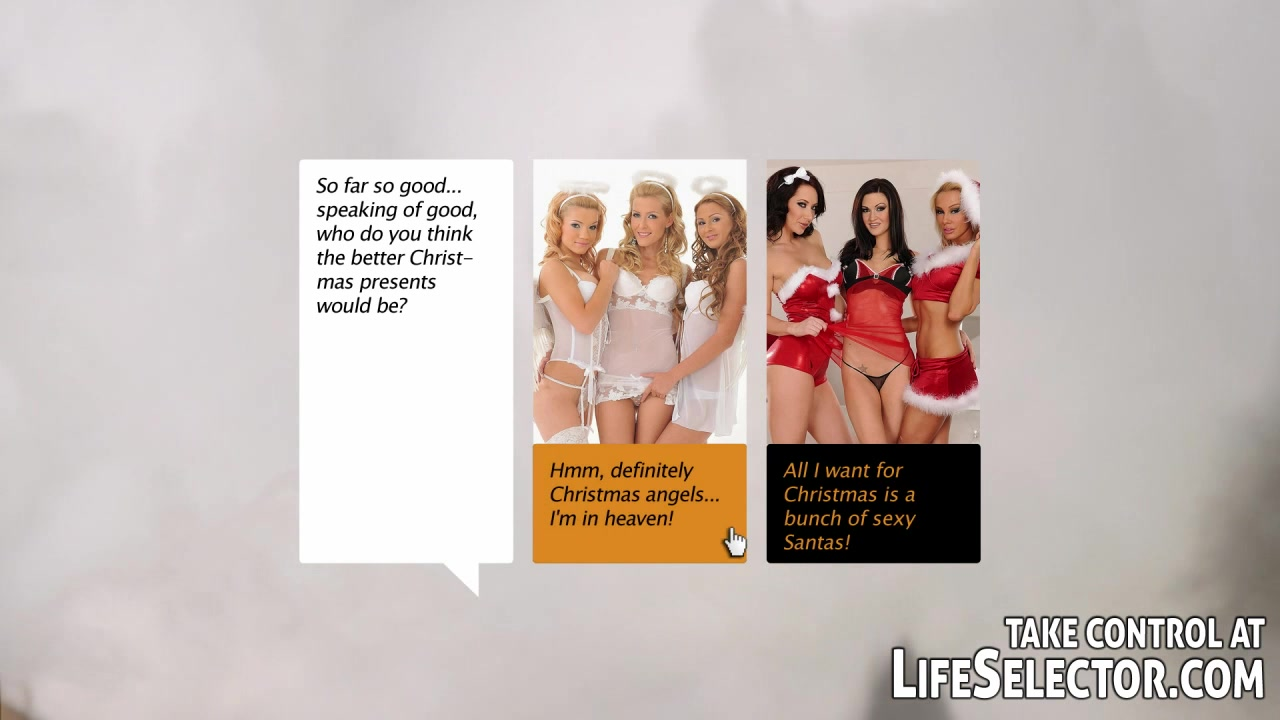Fuckin sexe Reality lesbin