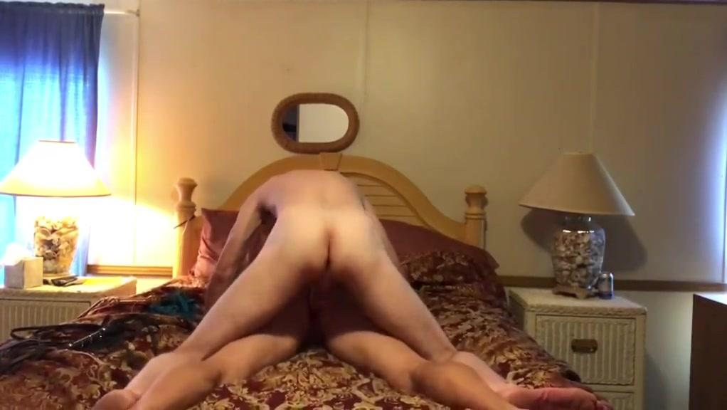 Horny lickinh tubs Lesbin