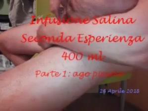 My saline experiences Sex Escort in Prey Veng