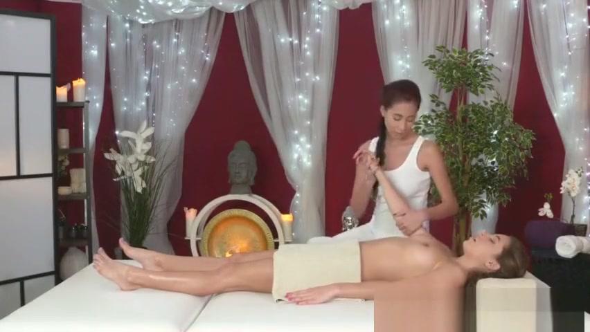 Nuns seret nasty 3gp lifes videos in