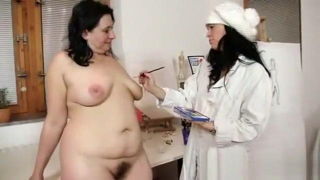 Hookup naked Lesbiane sexc