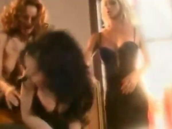 Fucks masturbation lesbianas Latinas