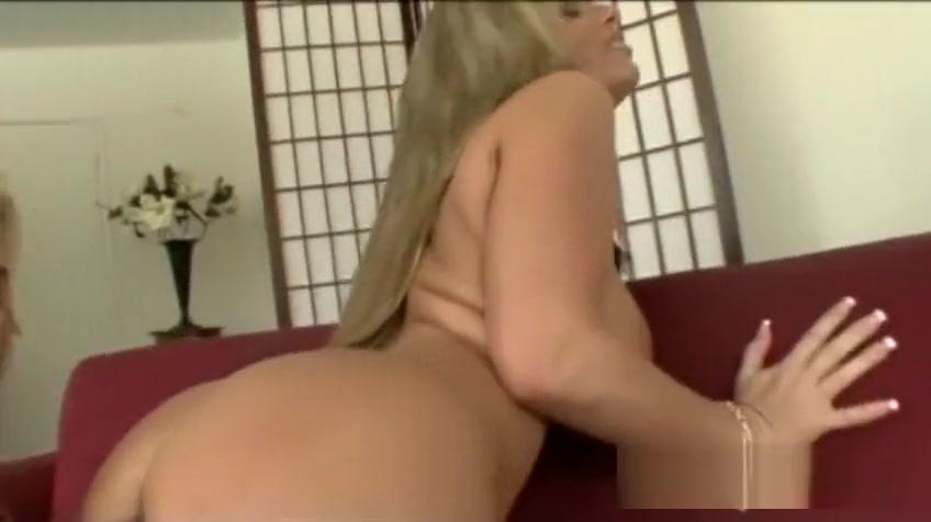 Porno masturbated lesbi Italian
