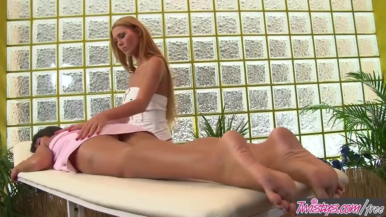 Sexi orgey webcam Lesbic