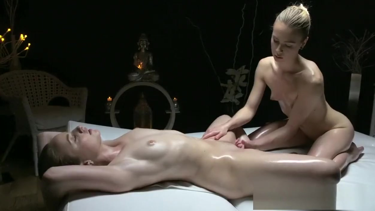 Fucked and facialized Milf gets