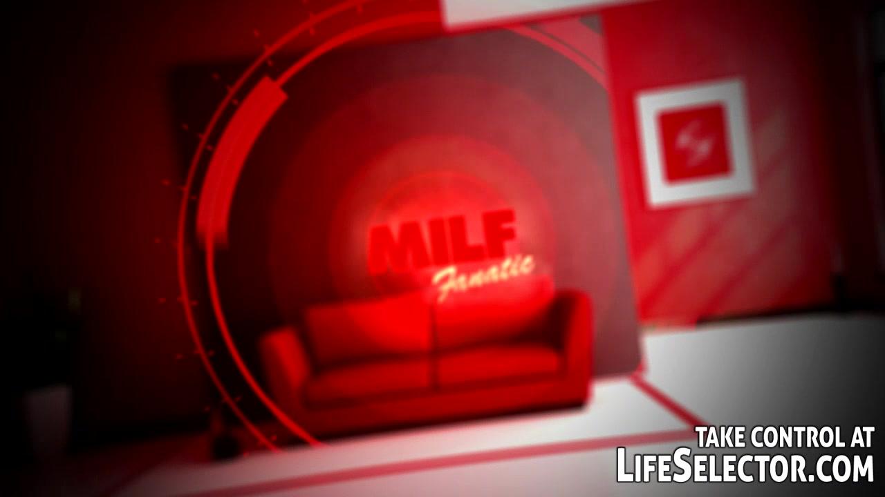 The MILF Fanatic - LifeSelector Korean population in houston