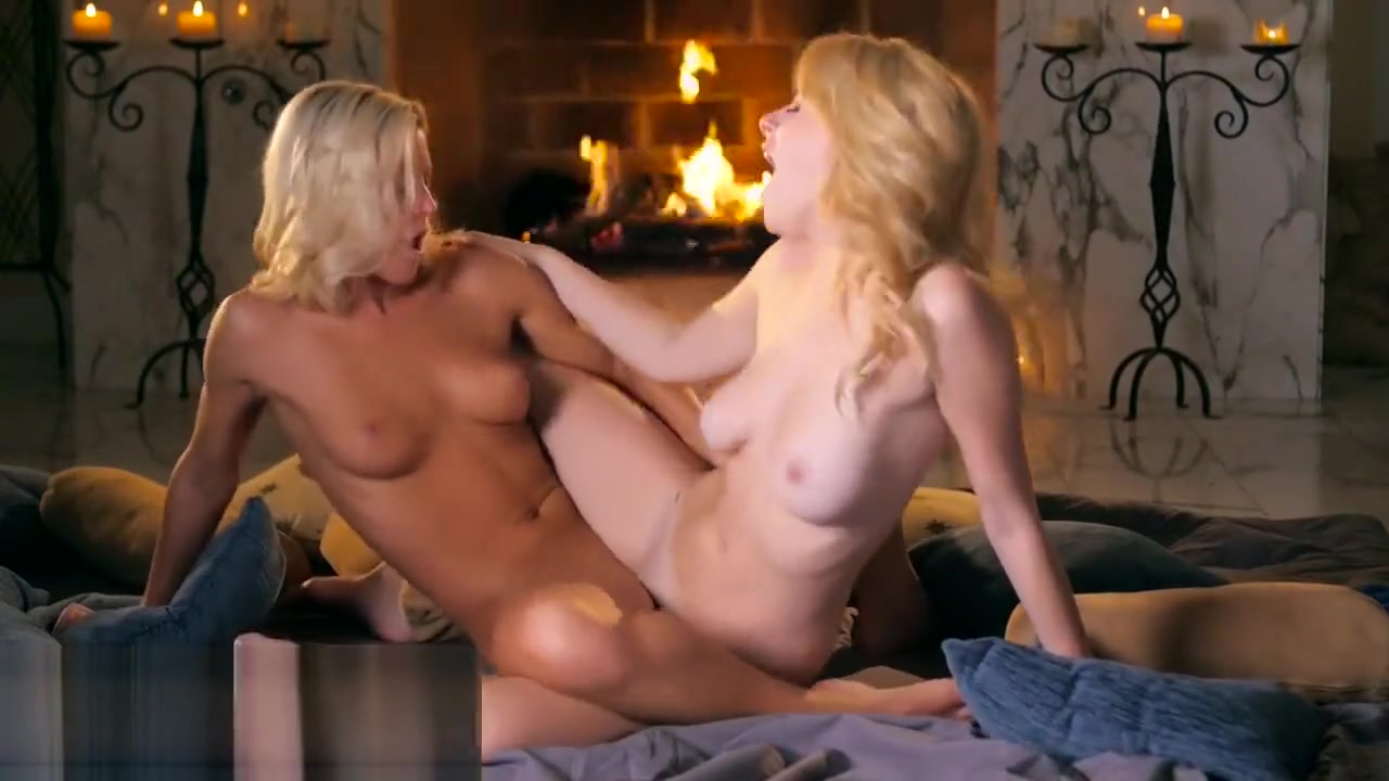 Porn red free xxx videos