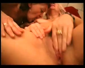 Pussy wifes fuck my