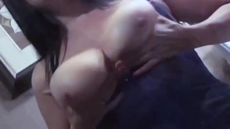 Vidoe Lesbiann fuckd orge