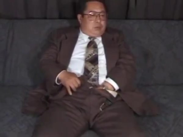 fat japanese dad flip flop sex Sex of limbless man