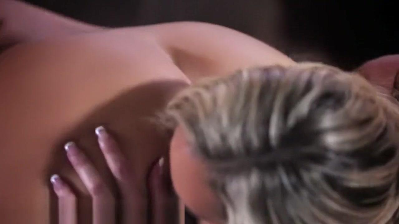 Fuckd vidoe sexc Lesbien
