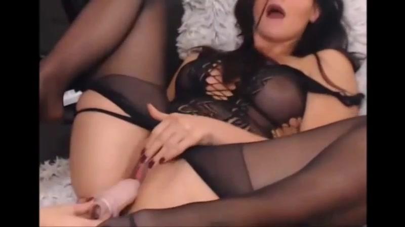 Porn length free full bbw