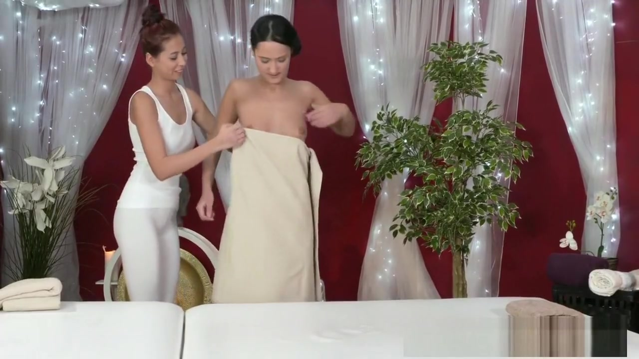 In sex nj stores