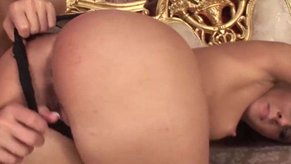 Naked photo sext Lesbiant