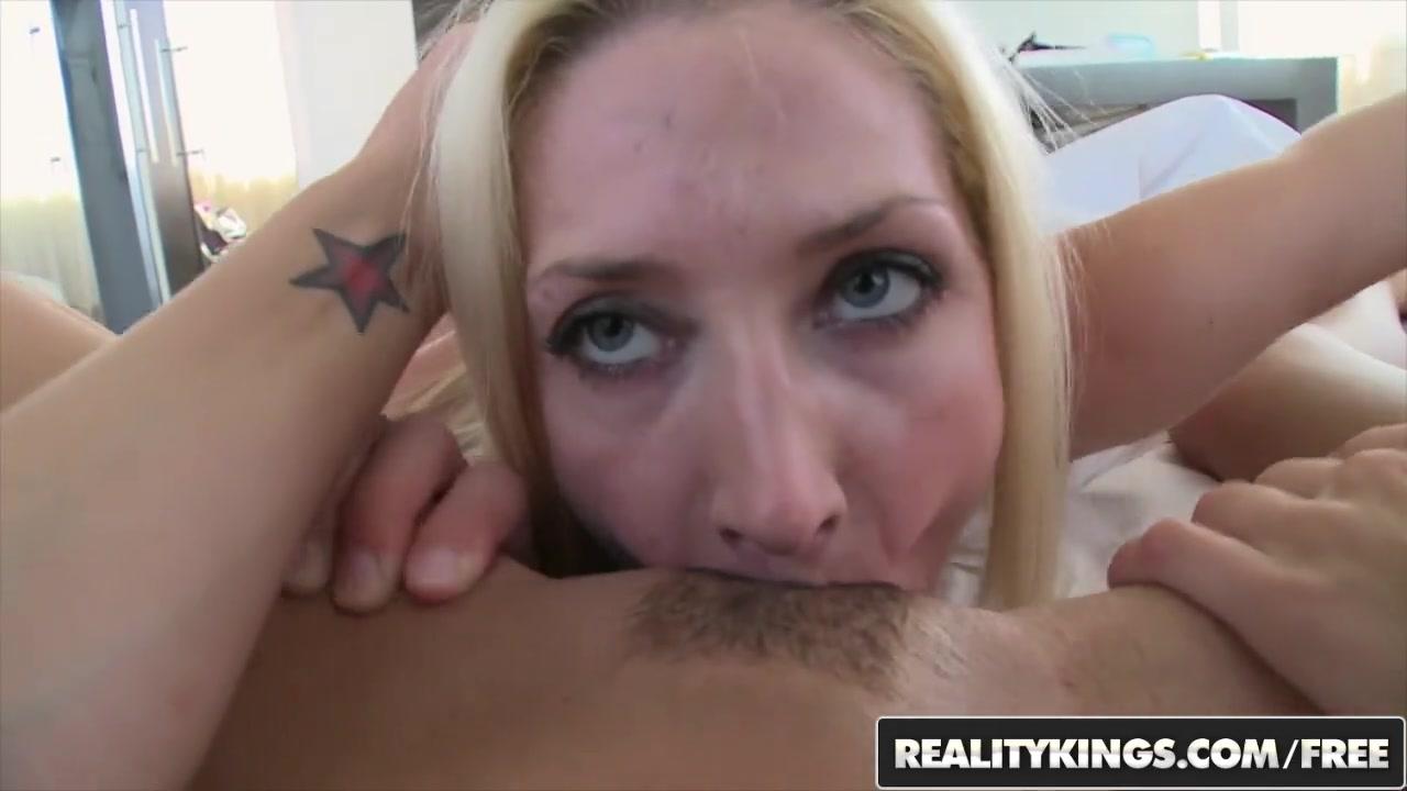 Masturbatian vides sexu Lesben