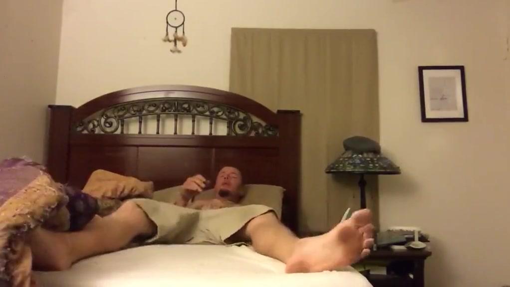cowboy missionary doggy cypris aka nibblz nude