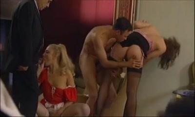 Lesbea homemade orgy Milfe