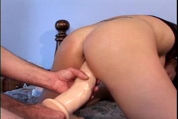 Billie Britt The English Doxy Nude redhead bbw wife swap gif
