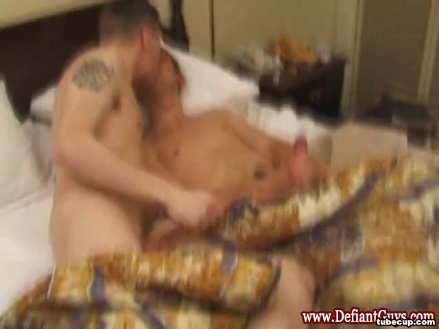 Straight dude getting handjob session Mature Hairy Vagina Pictures