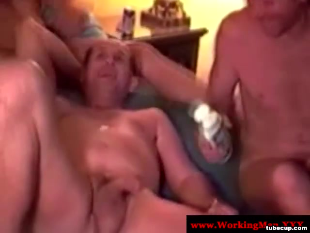 Mature southern rednecks jerking cocks harry pussy girl 2