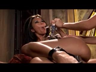 Latinos Lesbianes pornex