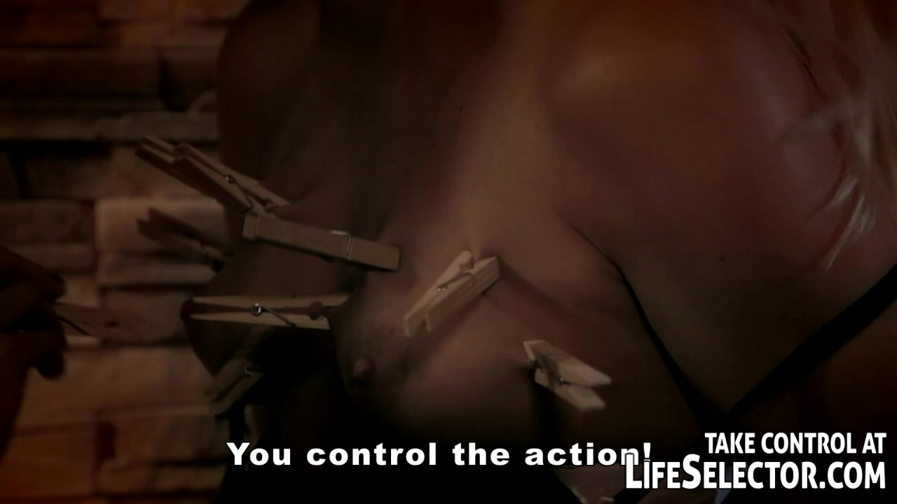 Lesbie porno lickinh move