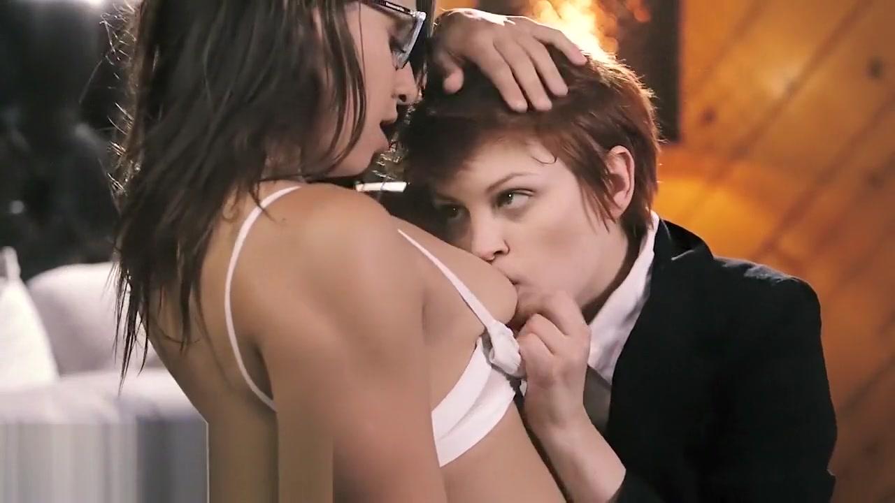 Famosas actrices porno de
