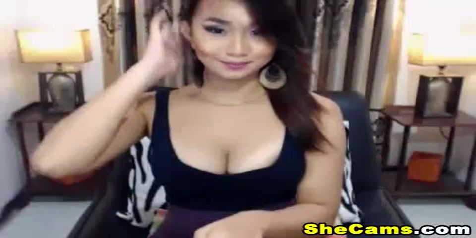Beautiful Horny Shemale Puts on a Sexy Striptease live Desi new girl sex videos