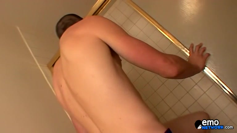 Swimmer Boy Gets His Load Out - Lex Lane - ExposedEmos Japanese Pulxxxx