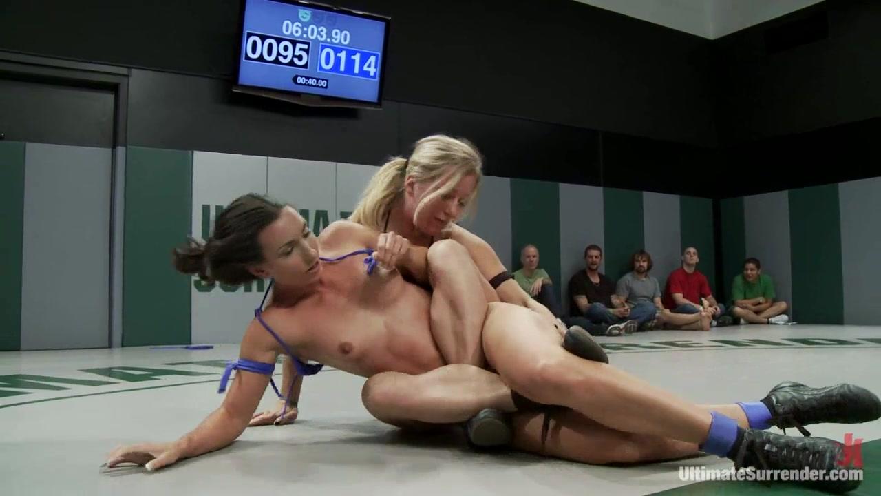 Naked sarah porn brightman
