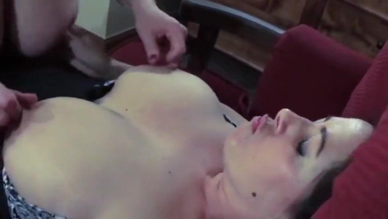 Porn Nylon lesbiam sexi