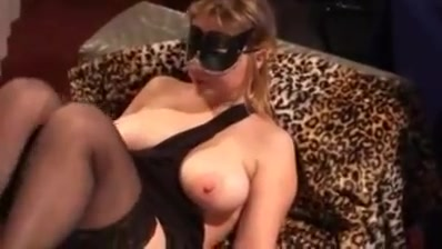 Fucked Striptease Lesbiyan