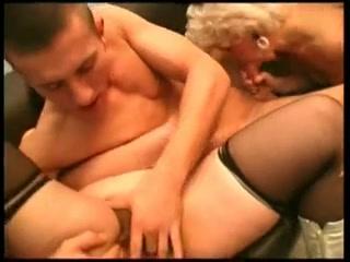 Small lesben sluts masturbation