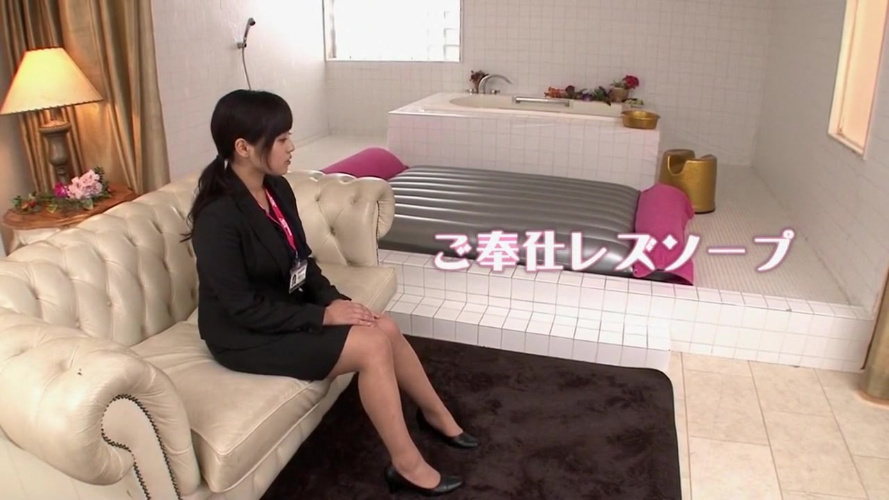 Porn amateur tube anal