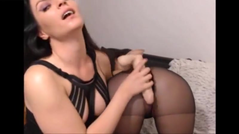 One pornvideos girl two guys on